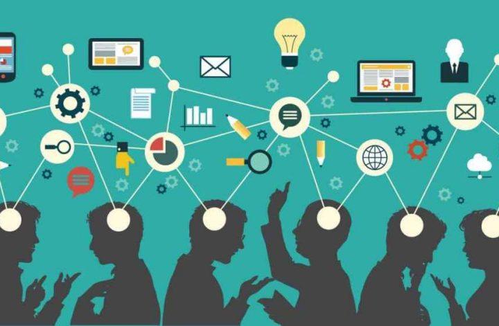 Mengenal Marketing Internet Sebagai Teknik Pemasaran yang Paling Efektif