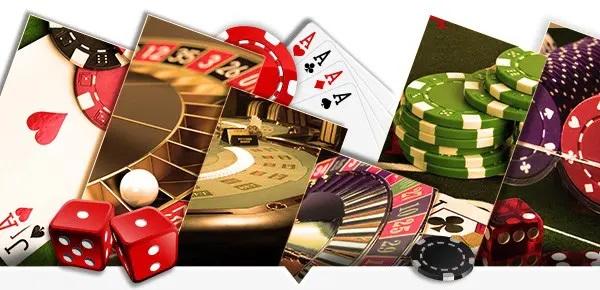 Sicbo Populer Dalam Pasar Casino Online Terpercaya