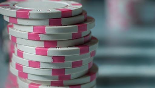 Beginilah Ulasan Terlengkap Situs Judi Poker88 Online