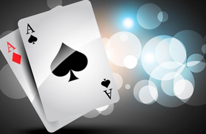 Mengapa Deposit Poker Via OVO Jauh Lebih Diminati Dan Bagaimana Caranya
