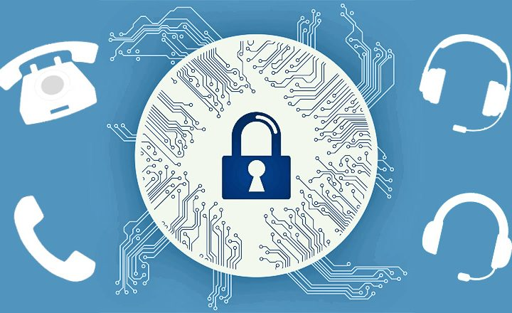 How Security Can Improve Your Relationship With Your Customers