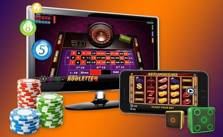 Delightful World of Predictable Machines at Online Casinos